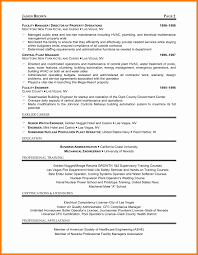 sample resume maintenance worker writing and editing services cover letter engineering maintenance helicopter mechanic sample resume lost dog flyer examples lighting engineering supervisor sample resume maintenance carpenter sample