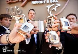 wedding gift groomsmen wedding gifts groomsman wedding bands