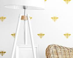 pineapple wall decal large 12 pineapples sticker home
