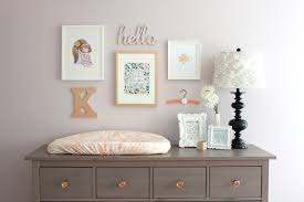 Ikea Hemnes Changing Table 4 Changing Table Alternatives To Add Interest To The Nursery