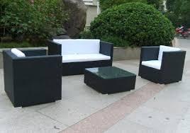 patio pergola wicker patio furniture sets popular wicker couch