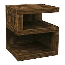 cheap end tables for sale small table stands white clad stand rustic stand end tables for sale