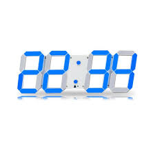 ordinateur portable bureau vall馥 7 best boat racing racing countdown clock images on