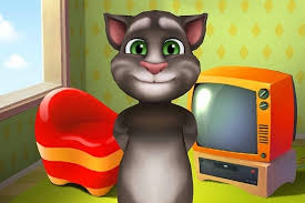 my talking tom cheats and tips modojo