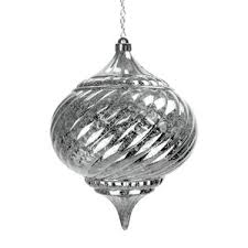 large outdoor ornaments wayfair