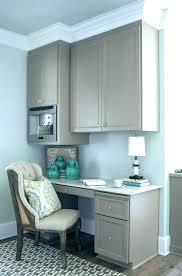 kitchen cabinet desk ideas desk in kitchen kitchen desks built in kitchen desk cabinet kitchen