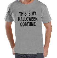The Complete Guide 2016 Halloween Time At Disneyland U2013 It U0027s A 100 455 Best Halloween Costumes Images On Pinterest Halloween