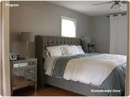 home goods mirrored nightstands mirrored nightstand home goods