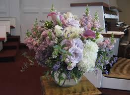 wedding altar flowers sunflower arrangements for weddings lovely church altar flowers