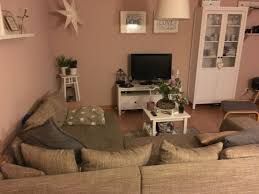 Schreibtisch Mit Erbau Kaufen 2 Zimmer Wohnungen Zu Vermieten Kreis Siegen Wittgenstein Mapio Net
