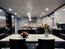 black appliances kitchen design kitchen design pictures black appliances brown faux leather bar