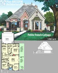 house plans cottage style cottage style home plans inspirational 45 inspirational louisiana