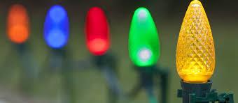 help with christmas christmas lights installation help