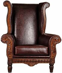 Leather Chesterfield Style Sofa Sofa 3 Amazing Chesterfield Style Sofa Chessy For Bessie 1000