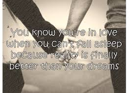 You Can T Make Someone Love You Quotes by Imageslist Com January 2015