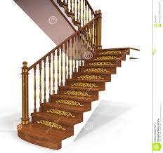 apartments easy the eye wooden stairs for interior and exterior