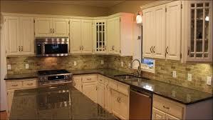 granite table tops houston kitchen granite countertops ri granite countertops houston tx