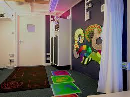 Sensory Room For Kids by Multi Sensory Rooms