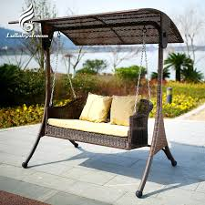 china swing chair stand china swing chair stand shopping guide at