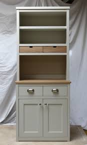 the edinburgh dresser furniture company painted kitchen dressers