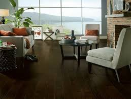 hardwood flooring installation armstrong flooring residential
