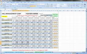 Free Excel Payroll Template Excel Payroll Calculator Template Software