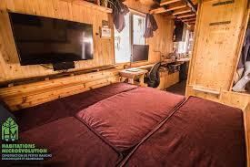 images about bedroom bed hacks for tiny houses on pinterest murphy