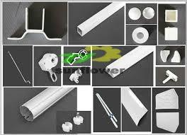 Retractable Awning Parts Aluminum Retractable Awning Parts Buy Aluminum Awning Parts