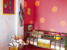 chambre pour nouveau marié un décor de chambre pour une fille par maison