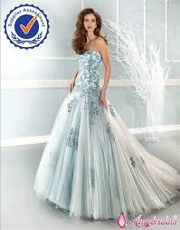 teal wedding dresses dress help weddingbee