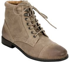 white mountain u2014 shoes u2014 qvc com
