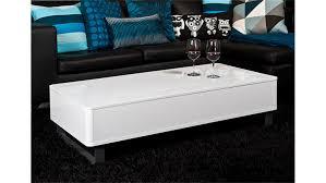 Wohnzimmer Tische G Stig Kaufen Couchtische Günstig Online Kaufen Möbel Akut Gmbh