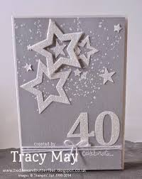 40th sister birthday cards winclab info