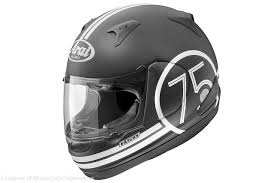 motorcycle riding clothes motorcycle gear reviews and product reviews