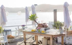 australia u0027s best waterfront wedding venues nouba com au