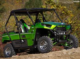 20 best kawasaki teryx images on pinterest atvs atv and hardware
