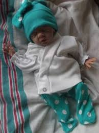 micro preemie clothes so many links to patterns for