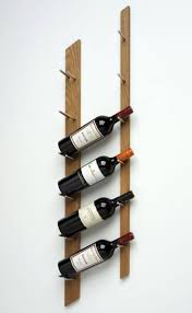 how to build a wine rack in a cabinet craft ideas as you could easily build a wine rack interior design