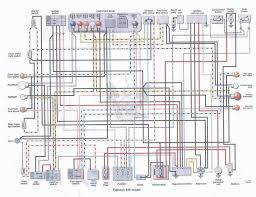 100 wiring diagram vespa px 100 haynes manual vespa 50s 86