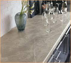 diy kitchen countertop ideas impressive best 25 diy countertops ideas on pinterest diy kitchen