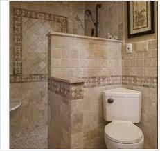 Bathroom Shower Tile Design Ideas Walk In Shower Design Ideas Myfavoriteheadache
