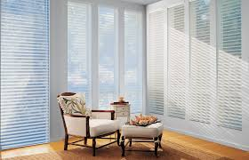 American Windows And Blinds Cellular Blinds American Blinds U0026 Shutters Outlet