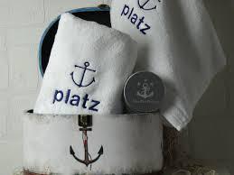 Maritimes Bad Alles Fürs Bad U0026 Meer Jetzt Schnell Bestellen Auf Nautic Home De