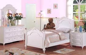 white bedroom sets for girls luxuriant perfect girls bedroom set t cool kids bedroom sets for