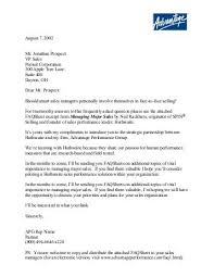 cover letter samples wharton mba career management