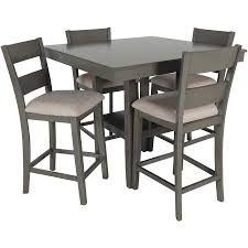 bar height table height learn the lingo the difference between dining height counter