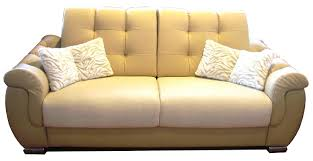 Hdviet by Sofas Center Stylish Top Rated Sectional Sofa Brands Has One Of