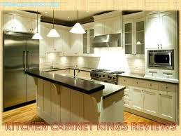 purchase kitchen cabinets kitchen kitchen cabinet retailers cabinets buy direct kitchen