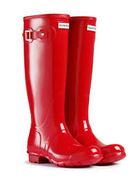 hunter rain boots black friday original rain boots rubber wellington boots hunter boot ltd