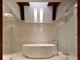 Master Bathroom Dimensions Bathroom Bathup Narrow Width Baths Bathtub Dimensions In Inches